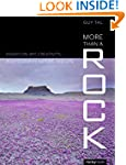 More Than a Rock: Essays on Art, Crea...