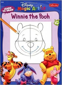 Art Instruction Books for Kids | Doodles and Jots