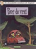 """Afficher """"Les Formidables aventures de Lapinot n° 6 Pour de vrai"""""""
