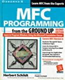 Mfc Programming from the Ground Up