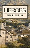 img - for Heroes book / textbook / text book