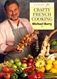 bookshop cuisine  Crafty French Cooking   because we all love reading blogs about life in France