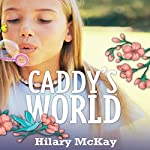 Caddy's World | Hilary McKay