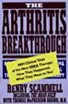 The Arthritis Breakthrough: NIH Clini...