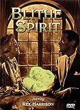 echange, troc Blithe Spirit [Import USA Zone 1]