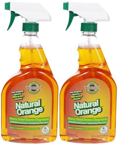 natural-orange-cleaner-degreaser-32-oz-2-pk