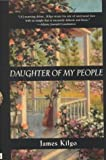 img - for Daughter of My People book / textbook / text book