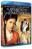 El Regreso del Nativo(The Return of the Native) - 1994 [Blu-ray]