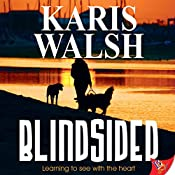 Blindsided   [Karis Walsh]