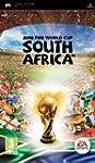 2010 FIFA World Cup (PSP)