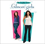 Gilmore Girls: The Complete Series Collection [DVD] [Import]