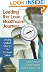 Leading the Lean Healthcare Journey:...
