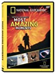 National Geographic'S Most