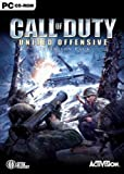 Call of Duty: United Offensive (Add-on)