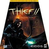 Thief II: The Metal Age