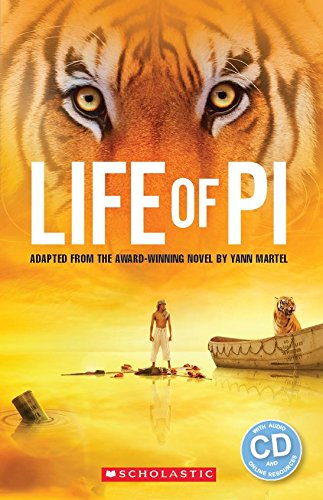 mgm-readers-life-of-pi-incl-audio-cd