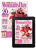 Woman's Day All Access