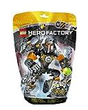 LEGO Hero Factory 6223 Bulk