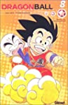 Dragon ball Double Vol.8