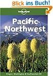 Pacific Northwest, Oregon and Washing...