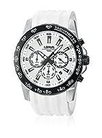 Lorus Reloj de cuarzo Man RT319BX9 37 mm