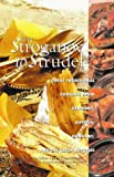 img - for From Stroganov to Strudel book / textbook / text book