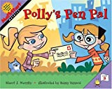 Polly s Pen Pal (MathStart 3)
