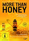 DVD - More Than Honey