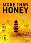More than Honey [Edizione: Germania]