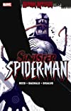 Dark Reign: The Sinister Spider-Man TPB
