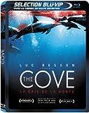 echange, troc The Cove : la baie de la honte- Combo Blu-ray + DVD [Blu-ray]