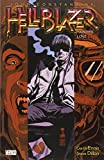 John Constantine, Hellblazer Vol. 7: Tainted Love (Hellblazer (Graphic Novels))
