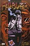 John Constantine, Hellblazer Volume 7...