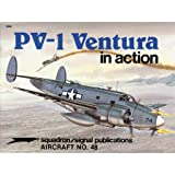 Lockheed PV-1 Ventura in action - Aircraft No. 48