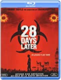 28 Days Later [Blu-ray] (Bilingual)