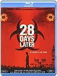 28 Days Later [Blu-ray] (Bilingual)