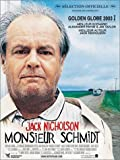 Monsieur-Schmidt-=-About-Schmidt