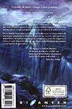 Image de Canción de hielo y fuego: Juego de tronos: 1 (Gig