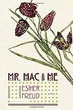Mr. Mac and Me
