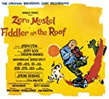 echange, troc Fiddler on the Roof - Fiddler on the Roof