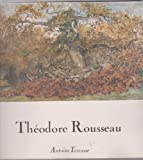 img - for Theodore Rousseau's Universe book / textbook / text book