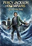 watch movies online Percy Jackson & the Olympians: The Lightning Thief