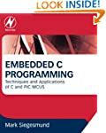 Embedded C Programming: Techniques an...