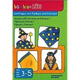 suchergebnis auf f r taschenbuch farben nach themen b cher. Black Bedroom Furniture Sets. Home Design Ideas