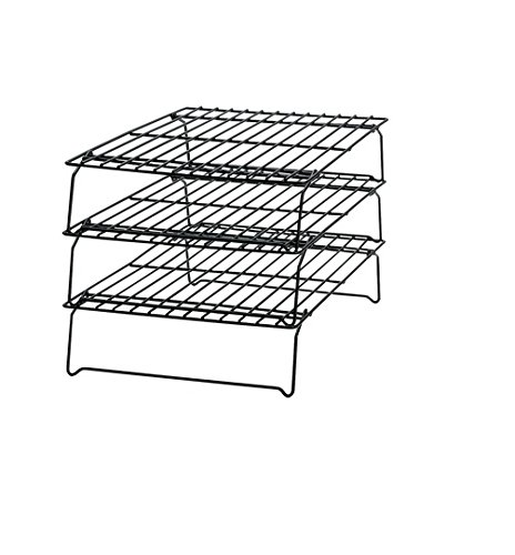 Wilton-2105-459-Excelle-Elite-3-Tier-Cooling-Rack