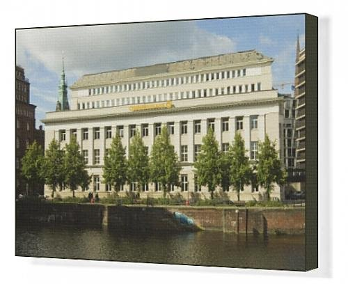 canvas-print-of-branch-of-commerzbank-the-second-largest-bank-in-the-country-on-the