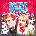 Phantasmagoria (Doctor Who)
