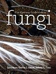 21st Century Guidebook to Fungi