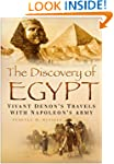 Discovery of Egypt: Vivant Demon's Tr...