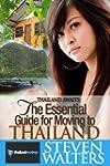 Thailand Awaits: The Essential Guide...